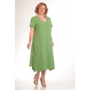 NOVELLA-SHARM А2590-1 Платье