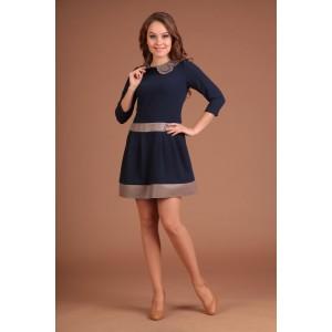 NOVELLA-SHARM А2595 Платье