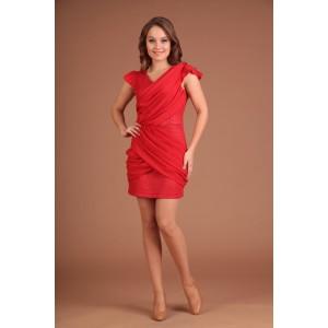 NOVELLA-SHARM А2598 Платье
