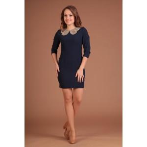 NOVELLA-SHARM А2599 Платье