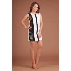 NOVELLA-SHARM А2600 Платье