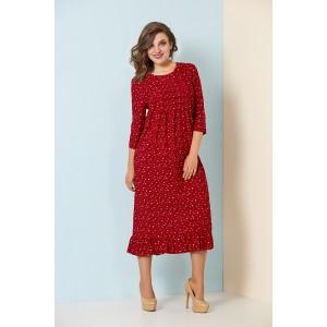 a10ff7f7d47 Белорусские платья для женщин большого размера