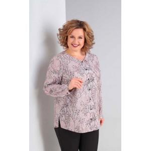 ORHIDEYA LUX 1000 Блуза