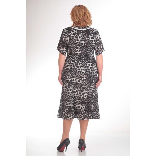 Купить Нарядное Платье Большого Размере