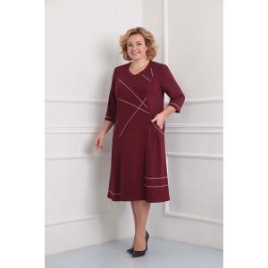 ORHIDEYA LUX 817 Платье