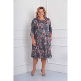 ORHIDEYA LUX 851 Платье
