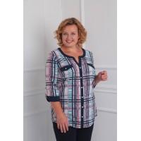 ORHIDEYA LUX 890 Блуза