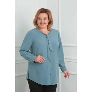 ORHIDEYA LUX 893 Блуза