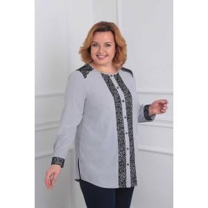 ORHIDEYA LUX 895 Блуза