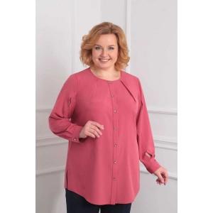 ORHIDEYA LUX 896 Блуза