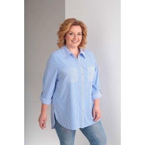 ORHIDEYA LUX 897 Блуза