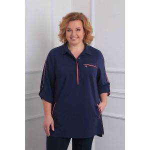 ORHIDEYA LUX 898 Блуза