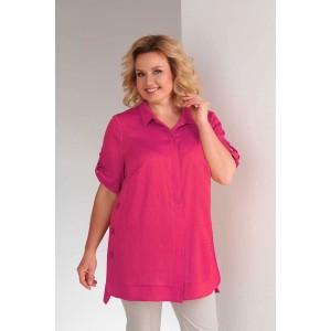 ORHIDEYA LUX 899 Блуза (фуксия)