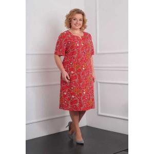 ORHIDEYA LUX 915 Платье