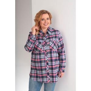 ORHIDEYA LUX 946 Блуза