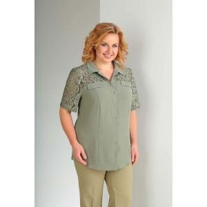 ORHIDEYA LUX 947 Блуза