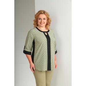 ORHIDEYA LUX 949 Блуза