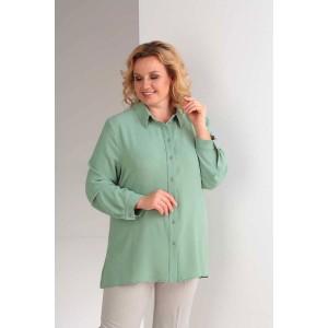 ORHIDEYA LUX 952 Блуза