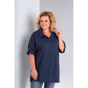 ORHIDEYA LUX 960 Блуза