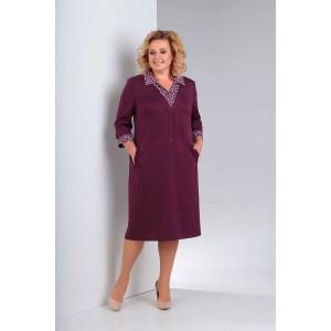 ORHIDEYA LUX 971 Платье