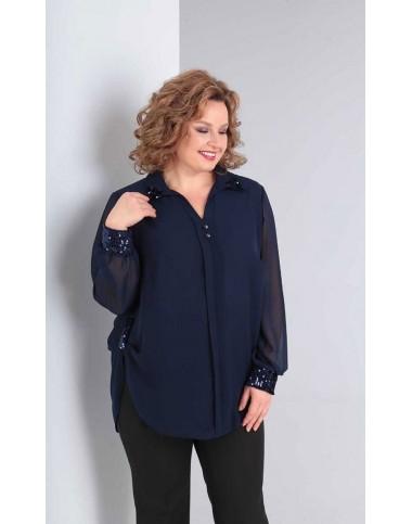 ORHIDEYA LUX 996 Блуза