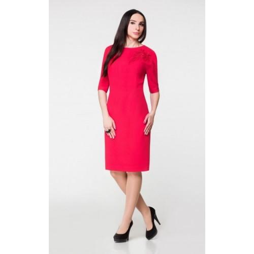 Платья женские 52 размера