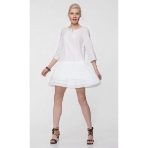 PANDA 370480 Платье