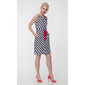 PANDA 370780 Платье