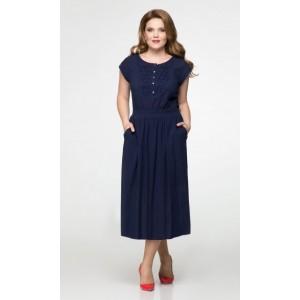 PANDA 374180 Платье