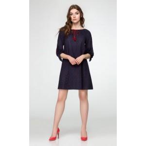 PANDA 377980 Платье