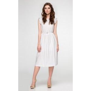 PANDA 378080 Платье