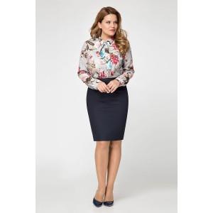 PANDA 390240 Блуза