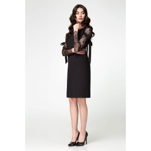 PANDA 396480 Платье