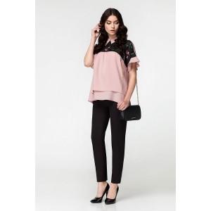 PANDA 398140 Блуза