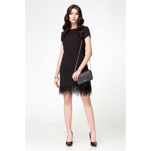 PANDA 399280 Платье