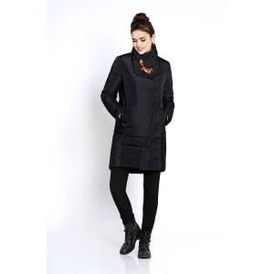 PIRS 214 Куртка (черный)