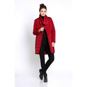 PIRS 214 Куртка (красный)