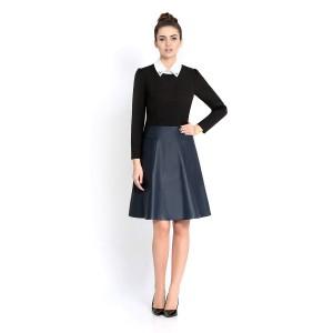 PIRS 298 Платье