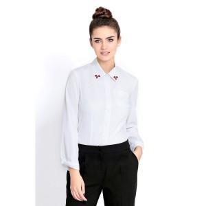PIRS 305 Блуза