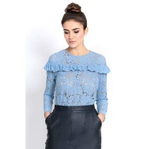 PIRS 315 Блуза