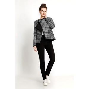 PIRS 329 Куртка (серый)