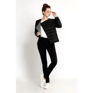 PIRS 329 Куртка (черный)