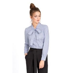 PIRS 531 Блуза (полоска)