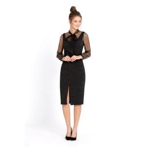 PIRS 546 Платье