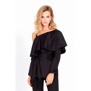 1320a82b0d5 Белорусские блузки