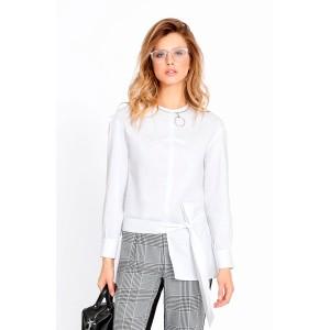 PIRS 621 Блуза (белый)