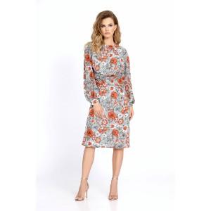 PIRS 684 Платье