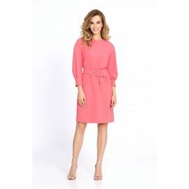 PIRS 687 Платье (коралл) ..