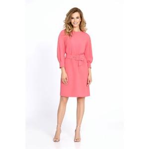 PIRS 687 Платье (коралл)