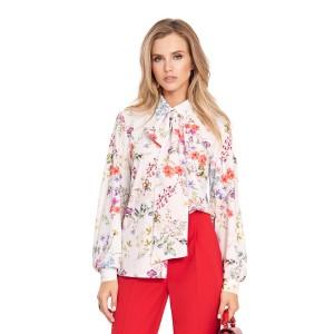 PIRS 825 Блуза